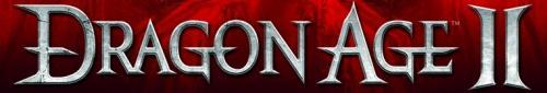 http://www.dragonage-game.de/images/screenshots/610.jpg