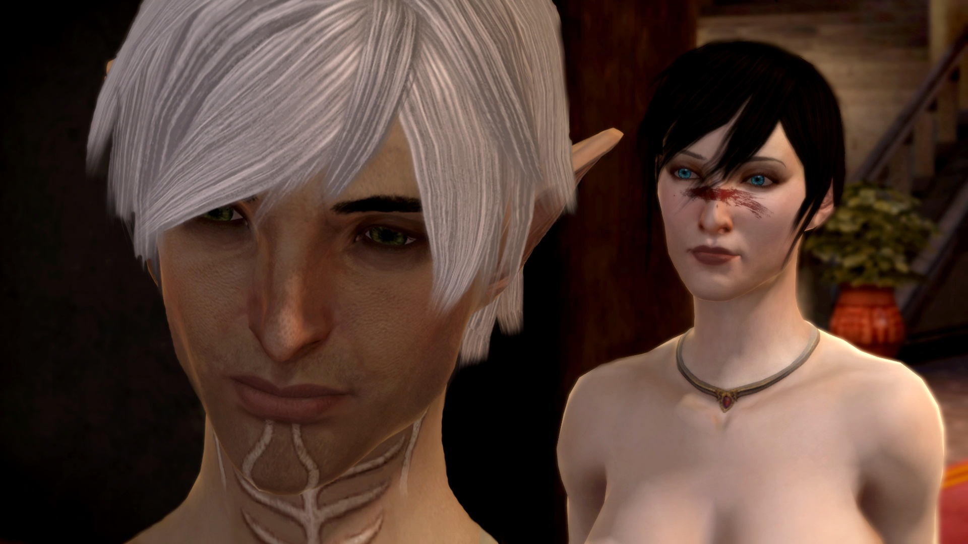 Fable 2 gay sex mods erotic tube