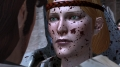 http://www.dragonage-game.de/images/screenshots/788_s.jpg