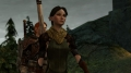 http://www.dragonage-game.de/images/screenshots/789_s.jpg