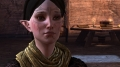 http://www.dragonage-game.de/images/screenshots/792_s.jpg