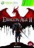 Dragon Age 2 - XBox 360