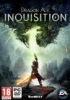 Dragon Age: Inquisition - PS3