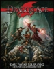 Dragon Age RPG Set 1