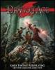 Dragon Age RPG Set 1