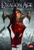 Dragon Age: Origins - PC Collectors Edition