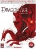 Dragon Age Origins Lsungsbuch