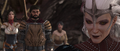 http://www.dragonage-game.de/images/content/576_HawkeFlemeth.jpg