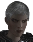 http://www.dragonage-game.de/images/content/Cassandra.png