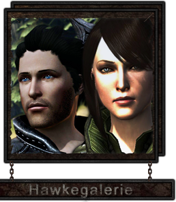 http://www.dragonage-game.de/images/content/Hawkegallerie.png