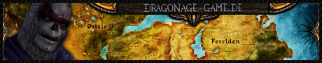 http://www.dragonage-game.de/images/content/SigChrishi3.jpg