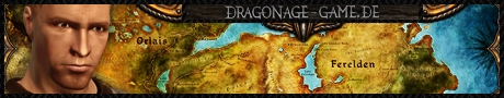 http://www.dragonage-game.de/images/content/SigChrishi4.jpg