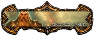 http://www.dragonage-game.de/images/content/SigChrishi6.png