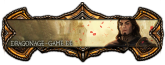 http://www.dragonage-game.de/images/content/SigChrishi7.png