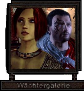 http://www.dragonage-game.de/images/content/waechtergalerie.png