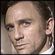 Benutzerbild von James Bond