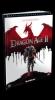 Dragon Age 2 Lösungsbuch