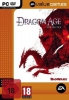 Dragon Age: Origins [Software Pyramide]