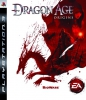Dragon Age: Origins - PS3